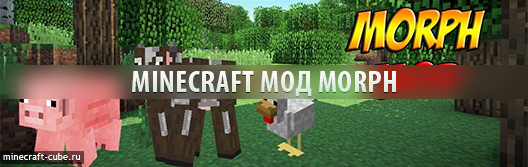 minecraft-mod-morph-cover
